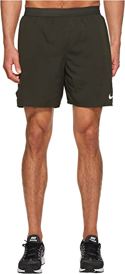 Nike - Flex Stride 7