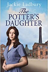 The Potter's Daughter Kindle Edition