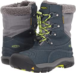 Keen Kids - Basin WP (Little Kid/Big Kid)
