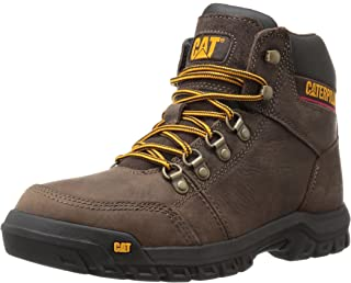 Caterpillar Men's Outline Work Boot