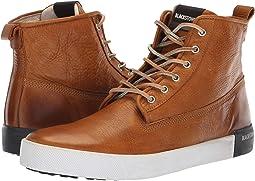 High Sneaker - QM80