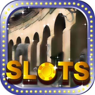Free Slots Double Diamond : Davinci Edition - Vegas Slot Machine Games And Free Casino Slot Games For Kindle Fire