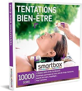 Smartbox 848577 Unisex-Adult