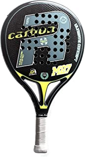 Amazon.es: royal padel m27: Deportes y aire libre