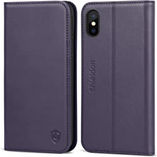 Best folio case iphone xs Reviews
