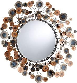 Cyan Design 05115 Lucca Mirror