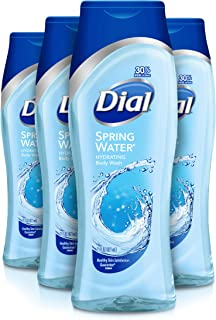 Best dial body wash soap Reviews