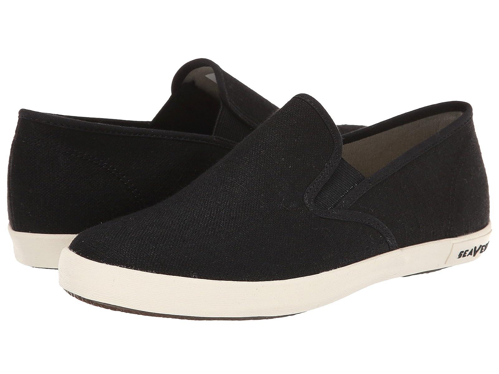 SeaVees 02/64 Baja Slip-on StandardAtmospheric grades have affordable shoes