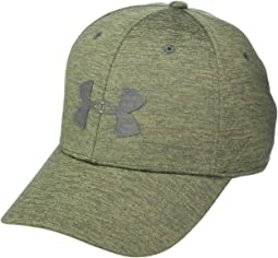 Artillery Green/Guardian Green/Black