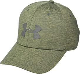 cce1269216a3d Under Armour Heather Blitzing Cap at Zappos.com