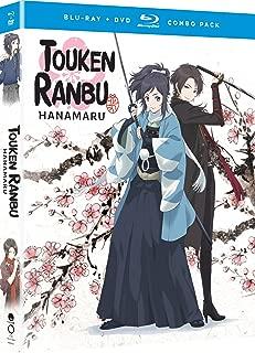 Touken Ranbu: Hanamaru - Season One