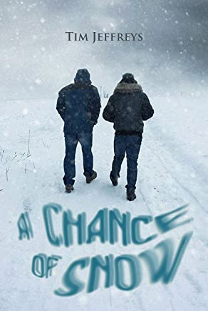 A Chance of Snow (English Edition)