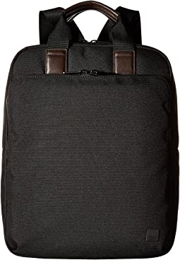 KNOMO London - Brompton James Tote Backpack