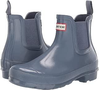 Women's Original Chelsea Gloss Rain Boots