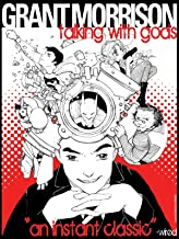 Best grant morrison talking with the gods Reviews