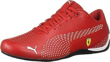 www puma ferrari shoes