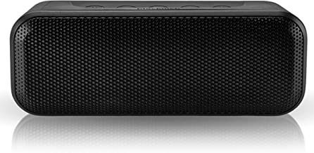 Blackweb BWA18AA009 Stereo Wireless Speaker