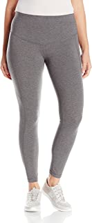 Rainbeau Curves Womens 22777RB Curve Basix Compression Legging Leggings