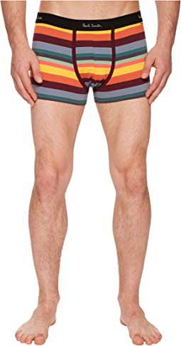 Paul Smith - Stripe Boxer Brief