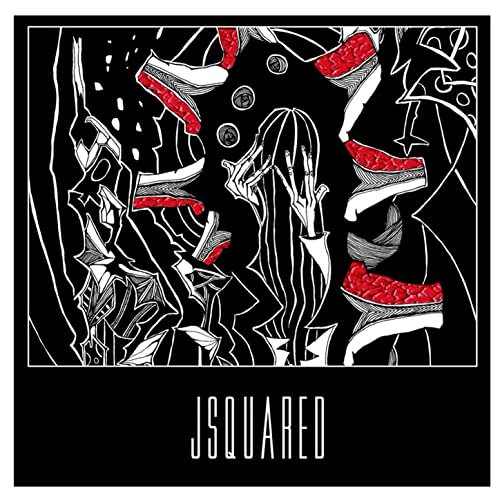 We Could Be Lovers Feat Romy David By J Squared On Amazon Music Amazon Com Romy's david has been ranked in the list of most popular celebrities on celeb knows. amazon com