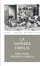 La Sagrada Familia: 266 (Básica de Bolsillo)