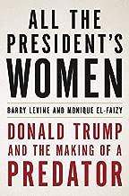Best donald trump feminism Reviews