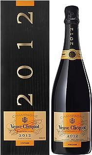 Veuve Clicquot Vintage Champagne 2008, 750ml