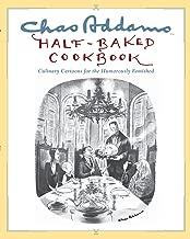 Best cartoon recipe book Reviews