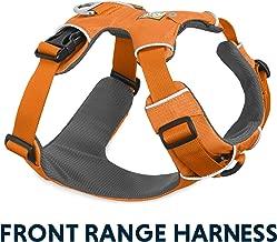 Best ruffwear harness size chart Reviews