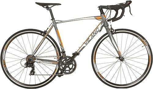 Vilano Shadow 2.0 Road Bike Review