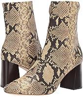 Loeffler Randall - Elise Slim Ankle Bootie