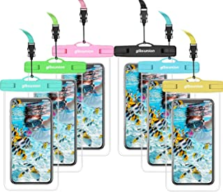 Suchergebnis Auf Für Safe Bag Handys Zubehör Elektronik Foto