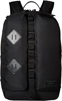 Burton - Homestead Pack