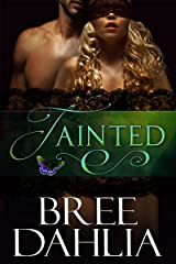 Tainted (Transforming Julia Book 5) Kindle Edition