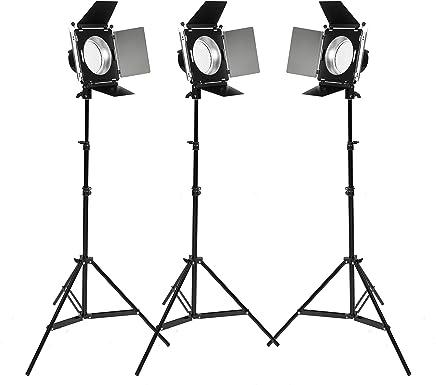 Homyl 1pcs Oeill/ère Pour Nikon D7000 D90 D70s D200 D80 D70 Outils de Cam/éscope