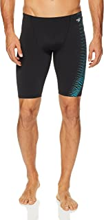 Speedo Men's Vibrations Jammer