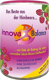 Tabletas masticables para el balance entre acidez y alcalinidad | 60 tabletas masticables para su balance entre acidez y alcalinidad con minerales y vitaminas | Magnesio + Potasio + Manganeso + Cobre