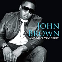 Best imma love you right Reviews