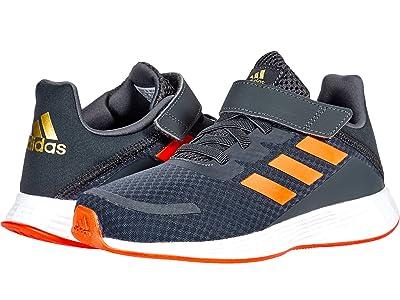 adidas Kids Duramo SL (Little Kid)