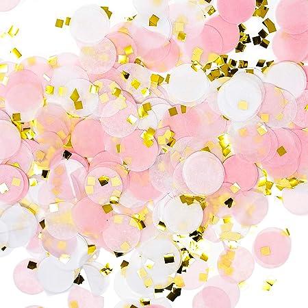 France Confetti Table Decoration streudeko 150 Piece Table Confetti