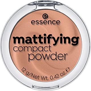 Essence Face Powder Beige 410 Grams, Pack Of 1