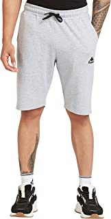 Kappa Men 8601164 KAPMENDU1143 Shorts