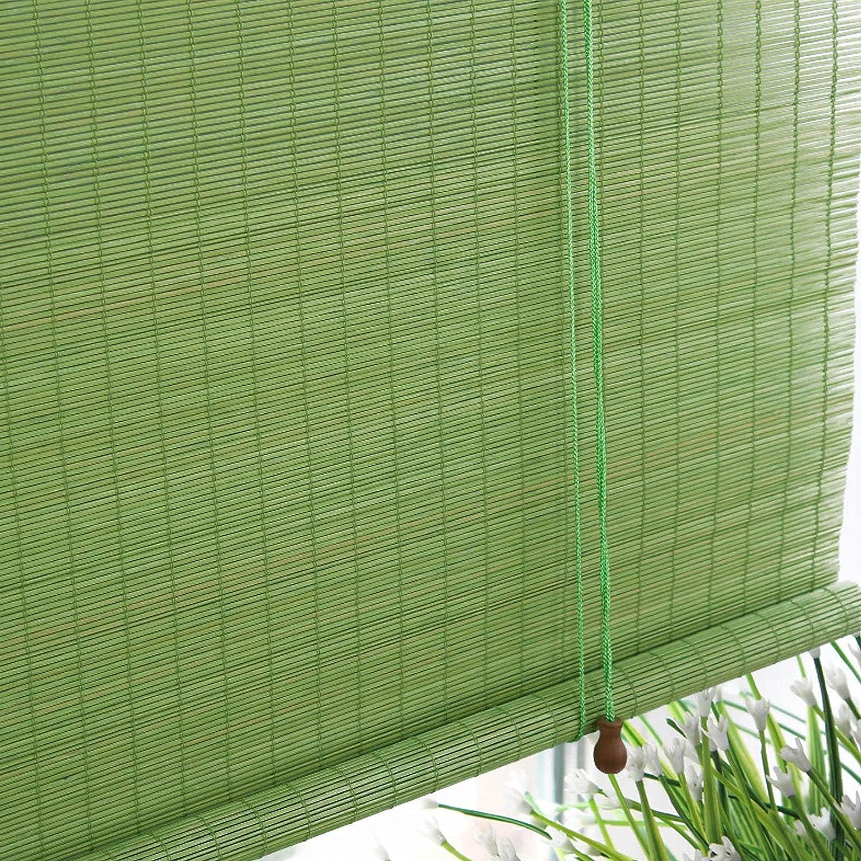 High quality new Boston Mall TTBB Ring Top Curtain Roman Shade Du Lightweight and Sun