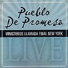 Pueblo De Promesa