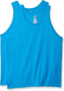 Hanes Men's X-Temp T-Shirt 2 Pack
