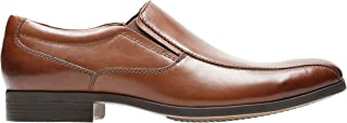 Clarks Conwell Step, Men's Loafers