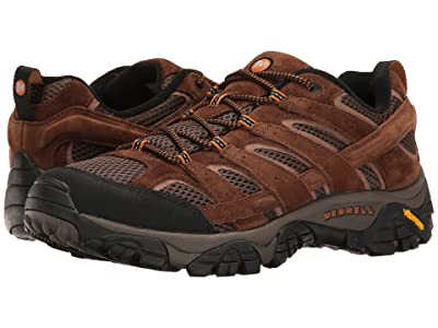 Merrell Moab 2 Vent (Earth) Men