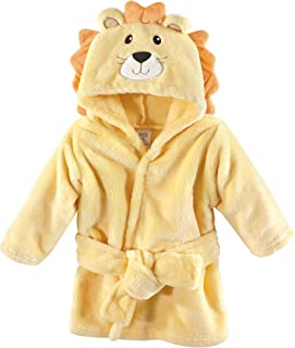 baby girl lion king clothes