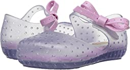 Mini Melissa Mini Furadinha X (Toddler/Little Kid)