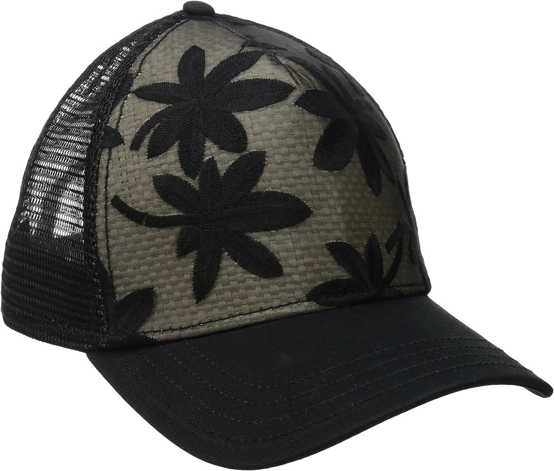 Ultra-Cheap Deals Pistil Women's Eden Hat Trucker Quantity limited